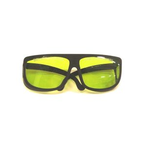 lunettes-de-protection-wiser