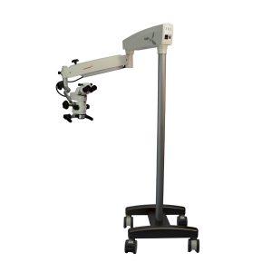 microscope-prima-dnt (1)