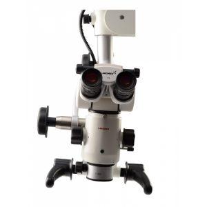 microscope-prima-dnt