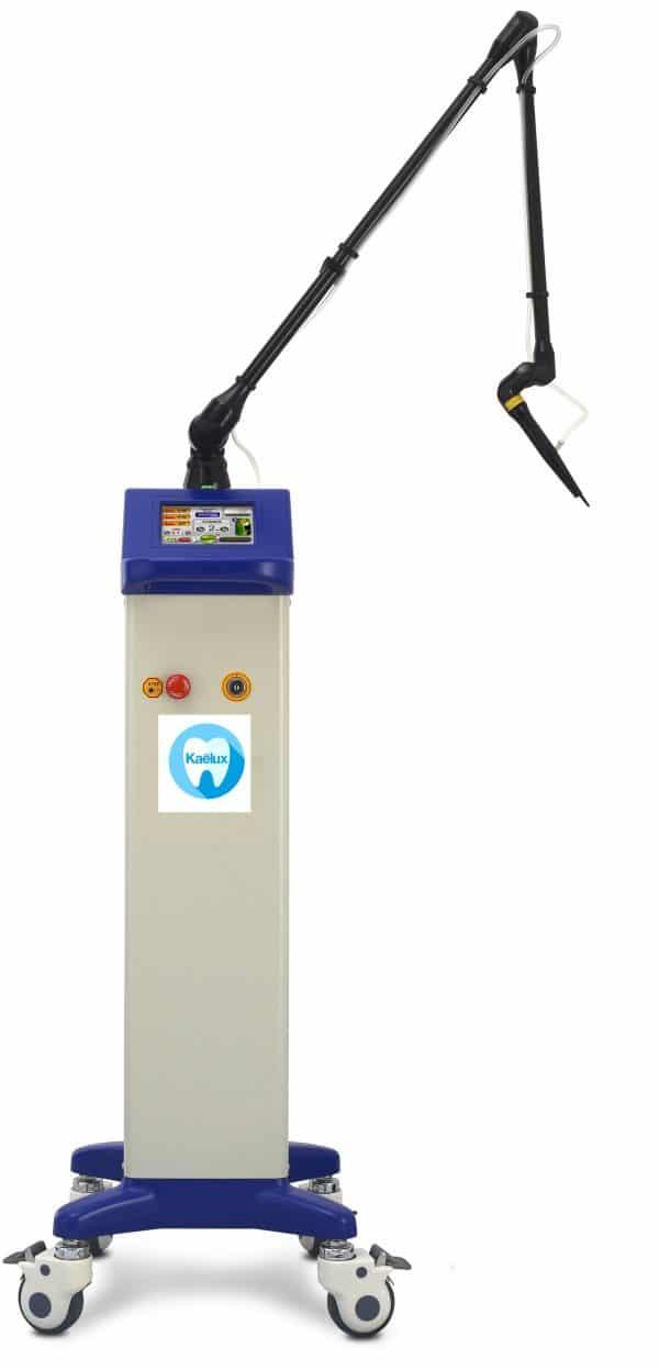 CO2 laser 20 w ML020 CA der png 600x1247 - LASER CO2 EXPERT C20 - 20 watts