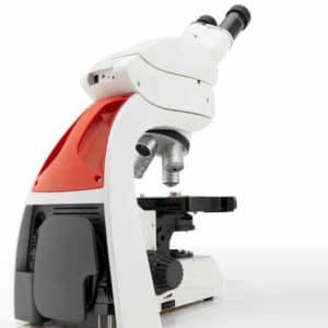Microscope 300x300 - Microscope bactériologie parodontie Leica PRO II