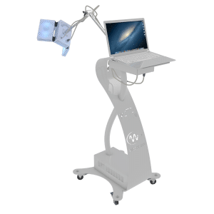 Unité de biomodulation ATP38 300x300 - Shop
