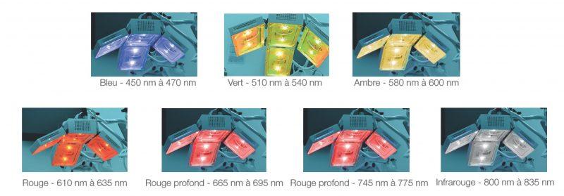 atp38 800x279 - STATION DE BIOMODULATION  ATP38