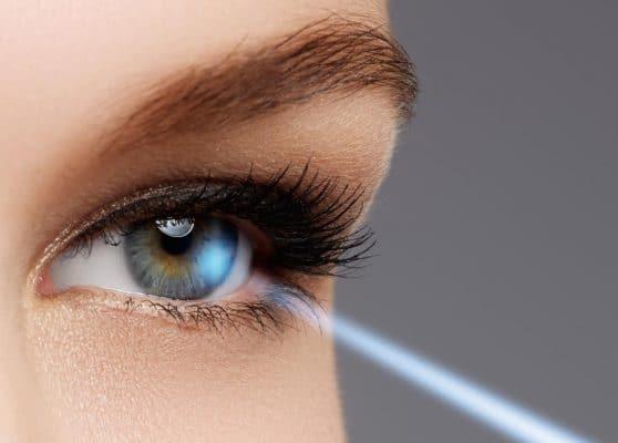 Image1 558x400 - Intérêts des lasers