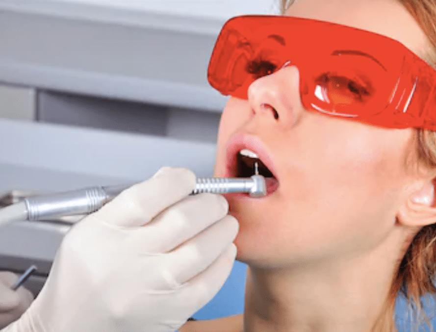 Capture d'écran 2020 05 27 à 17.10.05 - Intérêts des lasers pour la guerison des infections osseuses et preparation a la mise en place des implants
