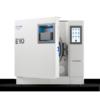 Autoclave24LEURONDAE101png 5bafd8e1ccf63 100x100 - Automate de désinfection iCare+