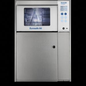 Capture d'écran 2020 05 13 à 17.51.38 300x300 - Thermodésinfecteur EURONDA EUROSAFE 60