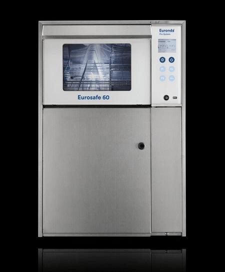 Capture d'écran 2020 05 13 à 17.51.38 - Thermodésinfecteur EURONDA EUROSAFE 60