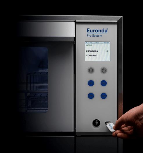 Capture d'écran 2020 05 13 à 17.53.27 - Thermodésinfecteur EURONDA EUROSAFE 60