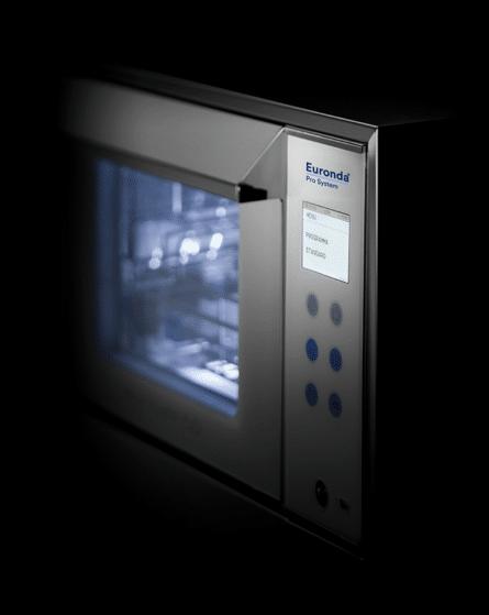 Capture d'écran 2020 05 13 à 17.53.53 - Thermodésinfecteur EURONDA EUROSAFE 60