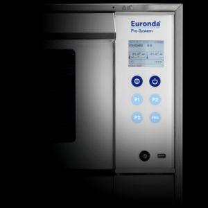 Capture d'écran 2020 05 13 à 17.54.16 300x300 - Thermodésinfecteur EURONDA EUROSAFE 60