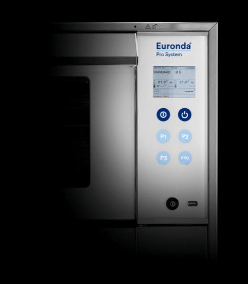 Capture d'écran 2020 05 13 à 17.54.16 - Thermodésinfecteur EURONDA EUROSAFE 60