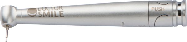 Pièce à main Erbium YAG angulée 90 pour Tips 600x135 - Pièce à main Erbium YAG angulée 90° pour Tips