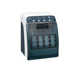 iCare C3 Type 1 300x270 - Automate de désinfection iCare C2