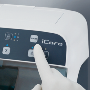 maintenance icare 01 300x300 - Automate de désinfection iCare C2