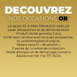 cartouchecategorie 1 - Shop